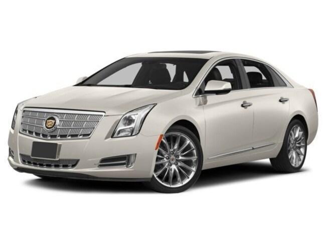 sale used charlevoix cadillac vsport platinum xts wholesale mi htm turbo for twin sedan