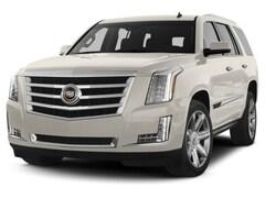 2015 Cadillac Escalade Premium 2WD  Premium