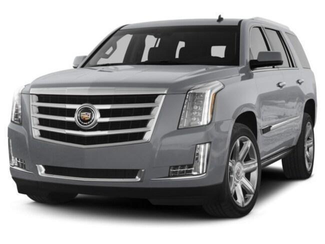Used Cadillac Escalade For Sale >> 2015 Used Cadillac Escalade For Sale In Roswell Nm Near Carlsbad Nm Artesia Ruidoso Nm 1gys4bkj9fr229094