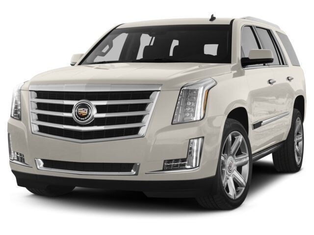 Used 2015 CADILLAC Escalade Luxury For Sale Indiana PA | VIN#  1GYS4BKJ3FR202862
