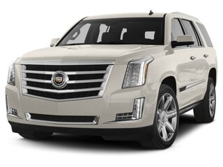 2015 CADILLAC Escalade Premium SUV For Sale In Fort Wayne, IN