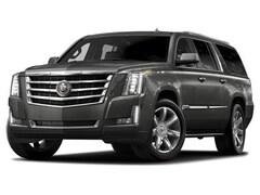 2015 CADILLAC Escalade ESV Luxury SUV Lawrenceburg, KY