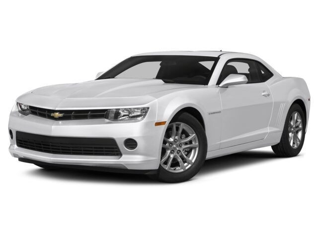 Certified Used Cars >> Certified Used Cars In Culver City Nissani Brothers Auto Mall