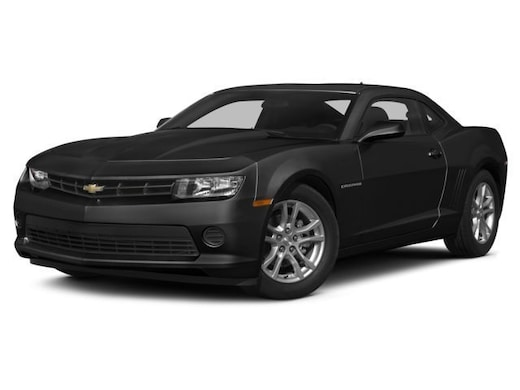 Pre Owned Inventory Friendly Chevrolet Inc