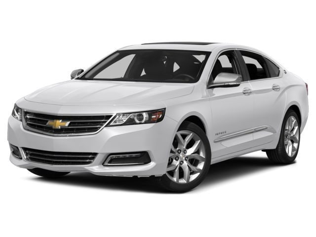 2016 chevrolet impala review chevy impala lincoln. Black Bedroom Furniture Sets. Home Design Ideas