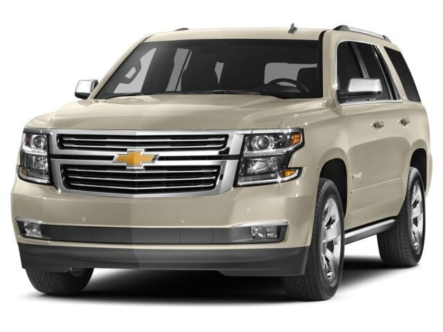 Used Cars For Sale In Irving Texas Clay Cooley Chrysler