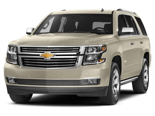 Used Vehicels For Sale 2015 Chevrolet Tahoe LT 2WD LT 1GNSCBKCXFR651490 In Del  Rio, TX