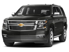Used 2015 Chevrolet Tahoe LT 2WD  LT for sale or lease in Braunfels, TX