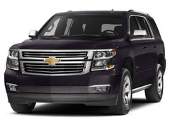 2015 Chevrolet Tahoe LT SUV For Sale in Comstock, NY