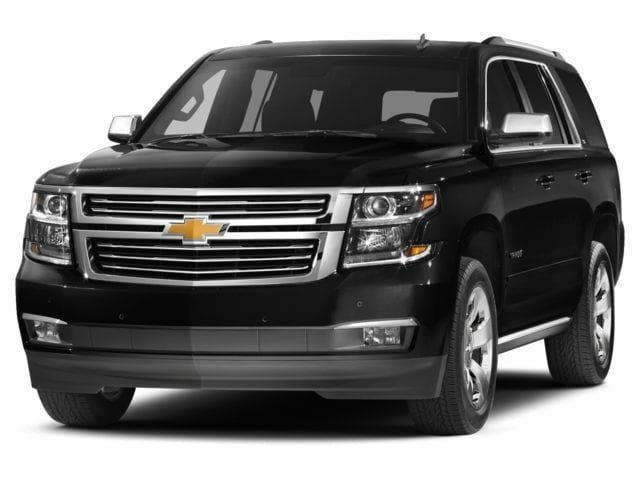 Used 2015 Chevrolet Tahoe LT For Sale in the Bronx, NY | Near Queens,  Manhattan, Riverdale, NY, Yonkers & Westchester County, NY |