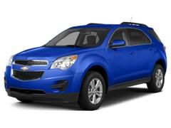 Used Vehicles 2015 Chevrolet Equinox FWD  LT w/1LT SUV in Northfield, MN