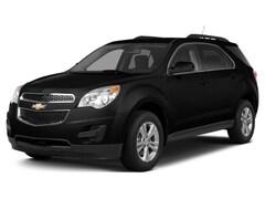 2015 Chevrolet Equinox LT FWD  LT w/1LT