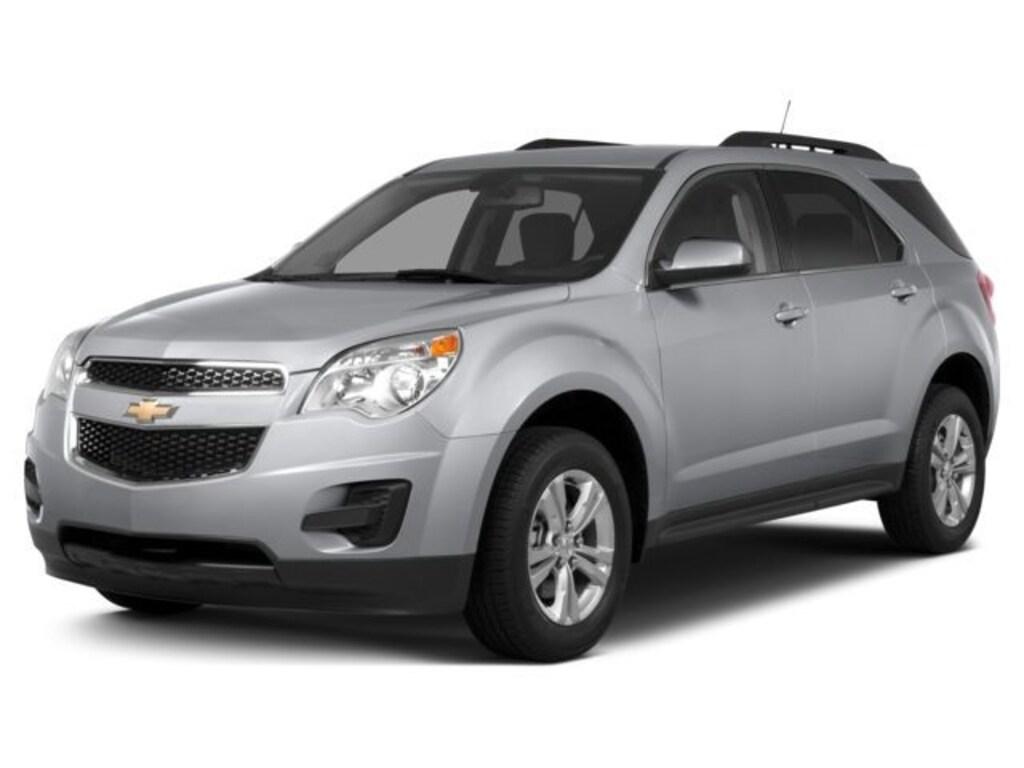 Used 2015 Chevrolet Equinox For Sale At Gary Lang Kia Vin