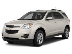 Used Vehicles for sale  2015 Chevrolet Equinox LTZ SUV 1GNALDEK8FZ131542 in Gadsden, AL