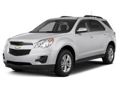 Used 2015 Chevrolet Equinox LT w/1LT SUV for sale near you in Storm Lake, IA