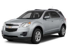 DYNAMIC_PREF_LABEL_INVENTORY_LISTING_DEFAULT_AUTO_USED_INVENTORY_LISTING1_ALTATTRIBUTEBEFORE 2015 Chevrolet Equinox LT SUV DYNAMIC_PREF_LABEL_INVENTORY_LISTING_DEFAULT_AUTO_USED_INVENTORY_LISTING1_ALTATTRIBUTEAFTER