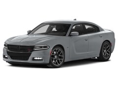 Used 2015 Dodge Charger SXT Sedan 2C3CDXHG7FH884037 for sale in Alto, TX at Pearman Motor Company