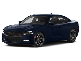 2015 Dodge Charger SE Sedan for sale in Mendon, MA at Imperial Cars