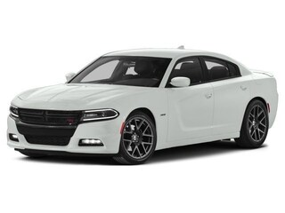 Certified Pre-Owned 2015 Dodge Charger SXT Sedan for sale near you in Provo, UT