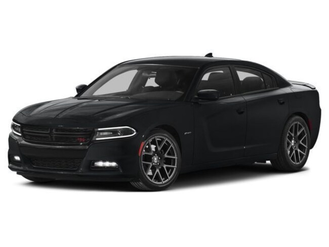 mi for used marquette certified sxt sale charger sedan dodge htm