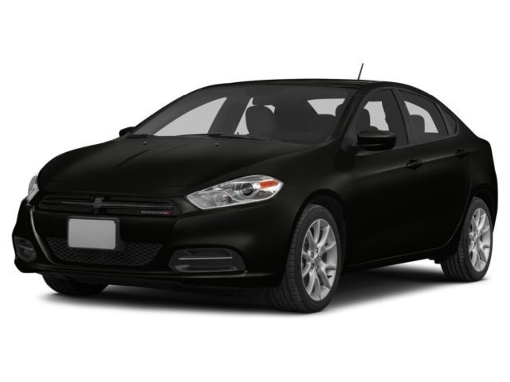 Tom Masano Used Cars >> Used 2015 Dodge Dart For Sale At Tom Masano Auto Group Vin