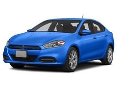 Bargain used vehicles 2015 Dodge Dart GT Sedan for sale near you in Spokane, WA