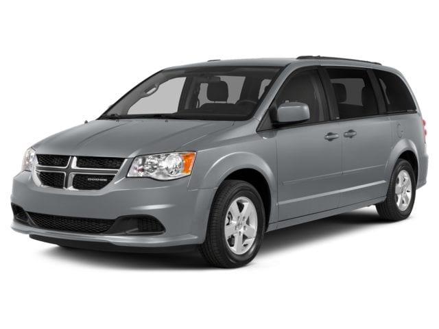 2015 Dodge Grand Caravan Van DYNAMIC_PREF_LABEL_INVENTORY_FEATURED_DEFAULT_INVENTORY_FEATURED1_ALTATTRIBUTEAFTER