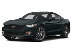 Used 2015 Ford Mustang V6 Coupe in West Monroe, LA