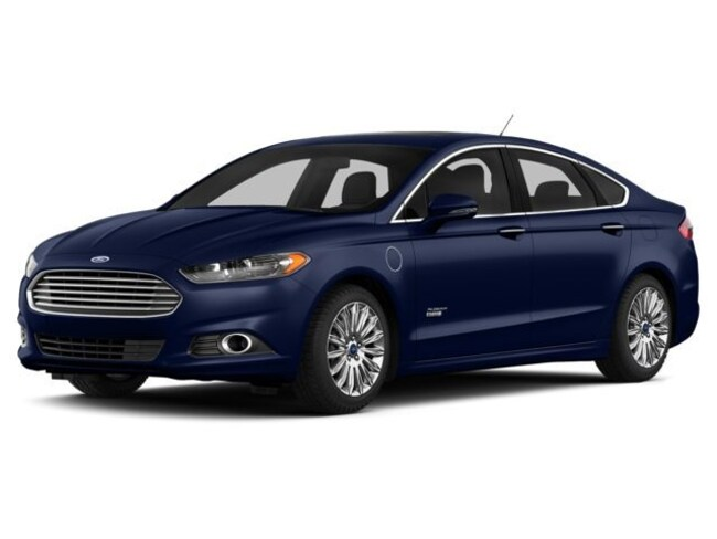 used 2015 ford fusion energi for sale poway ca