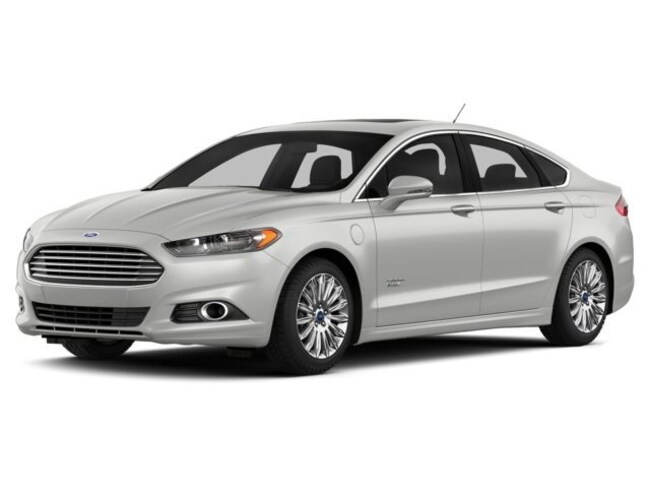 used 2015 ford fusion energi for sale folsom ca