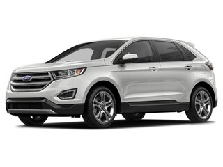 Used 2015 Ford Edge SE SE FWD Murray KY