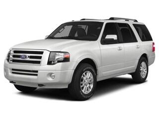 Used 2015 Ford Expedition 2WD 4DR XL 4x2 XL Fleet  SUV in Phoenix, AZ