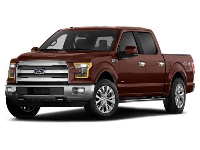 2015 F 150 For Sale >> Used 2015 Ford F 150 For Sale New Braunfels Tx Xffa28350