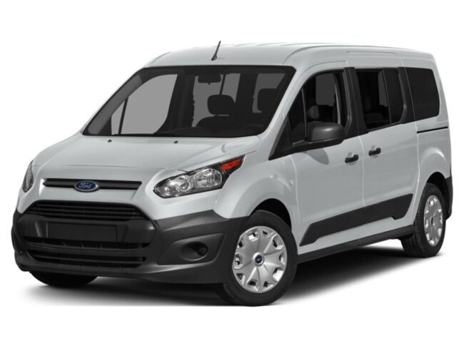 transit cars reviews research ford specs expert and connect com photos