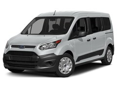 Used 2015 Ford Transit Connect XL Wagon NM0GS9E7XF1209281 for sale in Merced, CA