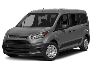 Used Cars for sale  2015 Ford Transit Connect Wagon XLT Wagon in North Brunswick, NJ