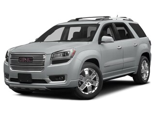 Used Car in Greensboro   Used Volvo cars   Crown Volvo Cars - Serving High Point & Durham
