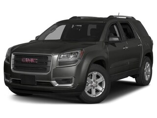 Picture of a 2015 GMC Acadia SLE-1 SUV For Sale in Lowell, MA