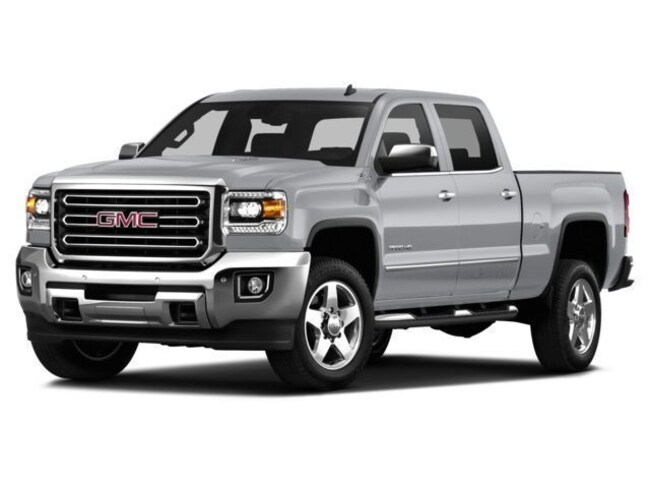 sale tulsa in certified photo gmc broken arrow vehiclesearchresults yukon buick ferguson vehicle for ok gaz ext vehicles