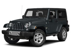 Used Vehicls for sale 2015 Jeep Wrangler Sport 4x4 SUV 1C4AJWAG0FL678402 in South St Paul, MN