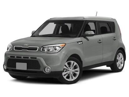 Used 2015 Kia Soul For Sale Gallipolis, OH | KNDJN2A26F7225864 | Norris  Northup Dodge Serving Athens, Jackson OH & Huntington WV KNDJN2A26F7225864