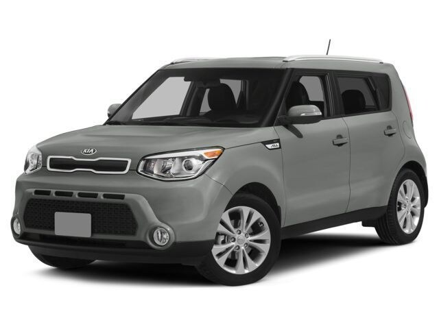 2015 Kia Soul For Sale >> Used 2015 Kia Soul For Sale At Land Rover St Petersburg Vin Kndjn2a20f7163376