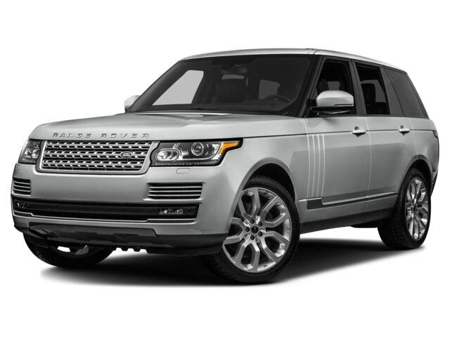 Range Rover Atlanta >> Used 2015 Land Rover Range Rover For Sale At Hennessy Jaguar Atlanta Vin Salgs2tf1fa225172