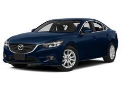 2015 Mazda Mazda6 i Touring Sedan For Sale in Hagerstown, MD
