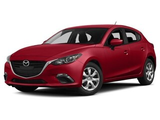 DYNAMIC_PREF_LABEL_INVENTORY_LISTING_DEFAULT_AUTO_ALL_INVENTORY_LISTING1_ALTATTRIBUTEBEFORE 2015 Mazda Mazda3 i Hatchback DYNAMIC_PREF_LABEL_INVENTORY_LISTING_DEFAULT_AUTO_ALL_INVENTORY_LISTING1_ALTATTRIBUTEAFTER
