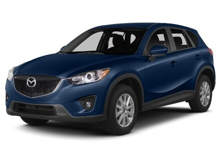 New Mazda Used Car Dealership Serving The Killeen Area Roger - Brown mazda service