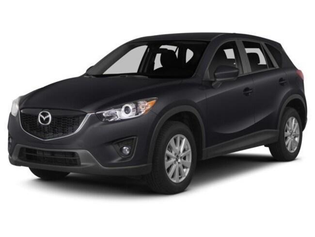 Used 2015 Mazda Mazda CX-5 For Sale in Oakland CA Near San Francisco