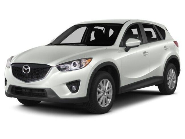 Used Mazda CX For Sale Bel Air MD - Mazda dealers in md