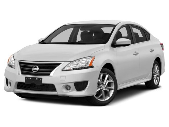 sale owner single for grey nissan sentra gcc aed