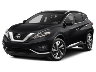 Used 2015 Nissan Murano S FWD  S in Fort Myers